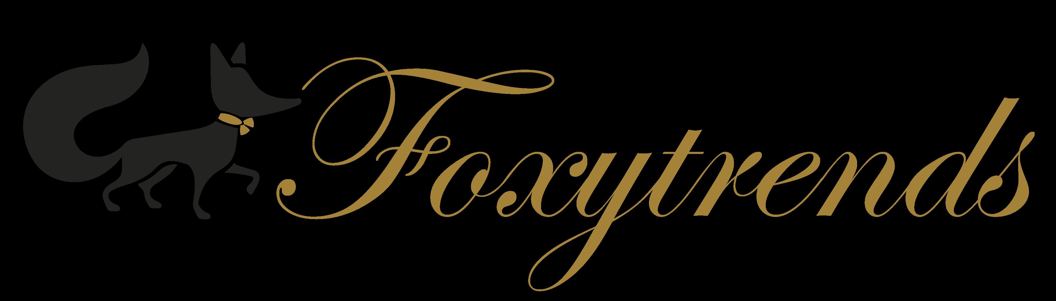 Foxytrends