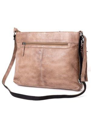 Bag2Bag Elsa Grey 2