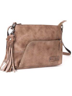 Bag2bag Faro Grey 1