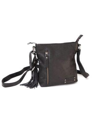 Bag2bag Gran Black 1