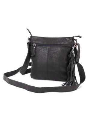 Bag2bag Gran Black 2