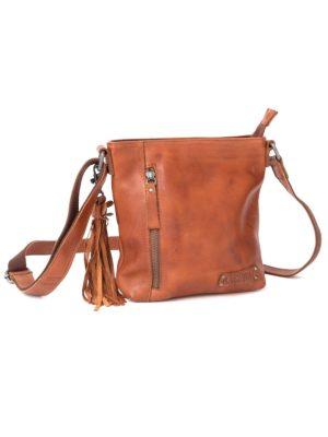Bag2bag Gran Cognac 1