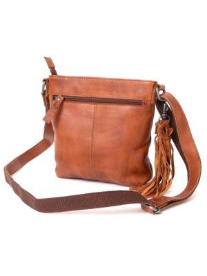 Bag2bag Gran Cognac 2
