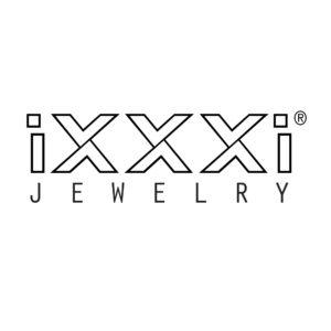 Ixxxi-logo