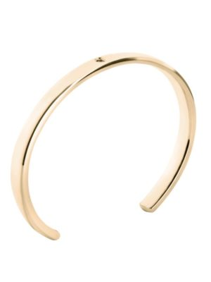 Melano twisted Tyra armband