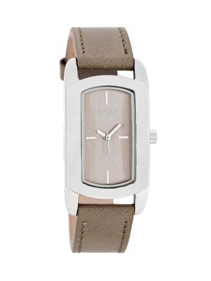 OOZOO Horloge C8375