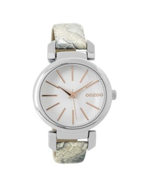 OOZOO Timepieces Horloge C9486