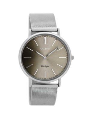 OOZOO Vintage horloge C8146