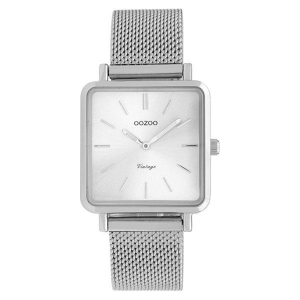 Oozoo horloge C9841