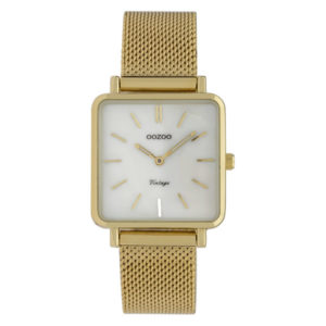 Oozoo horloge C9843