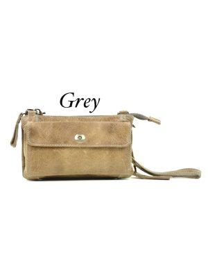 Albury grey
