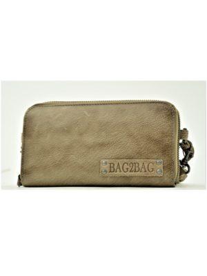 bag2bag new jackson grey