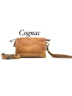 bag2bag Quebec