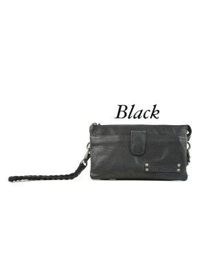 bag2bag dover black