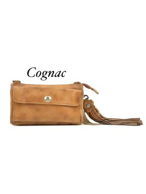 cognac_bag2bag