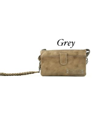 bag2bag grey