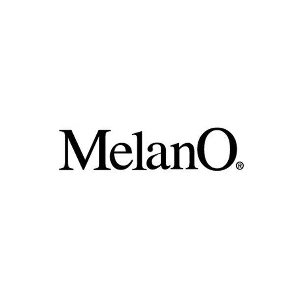 logo MelanO