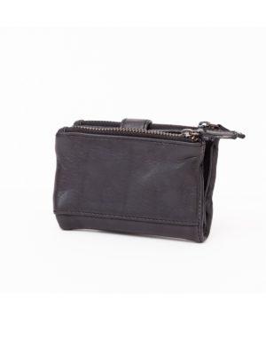 wallet_black_foxy